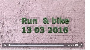 run et bike